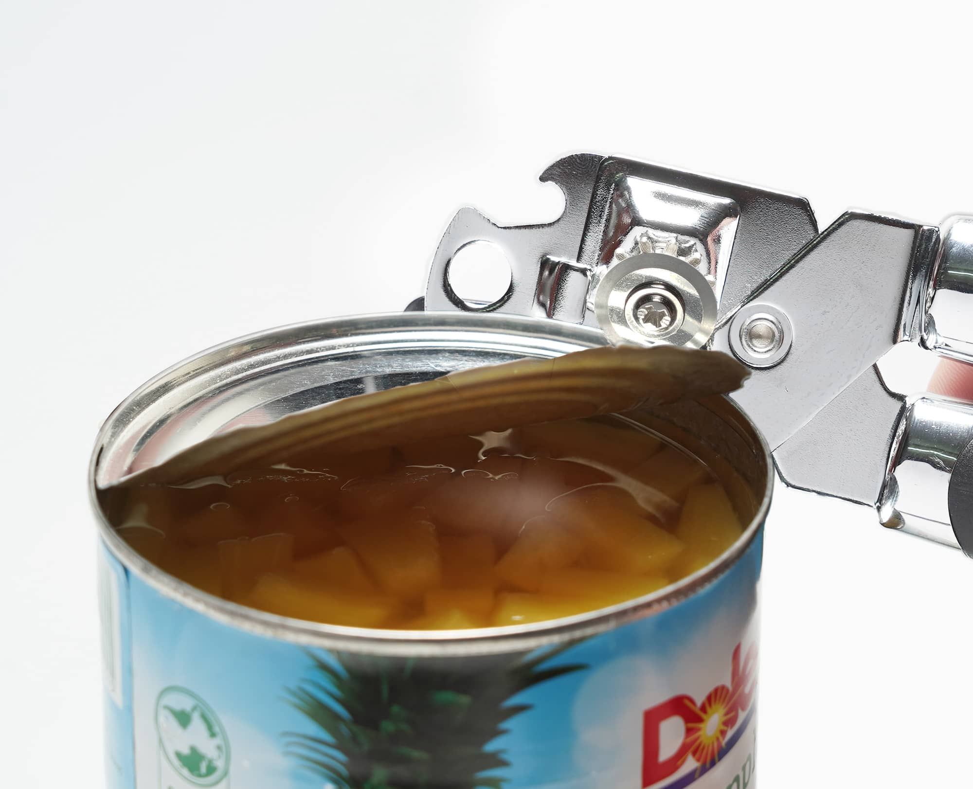 Can opened by Benchusch Classia Can opener